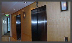 office construction sydney, office renovation sydney, office fitouts sydney